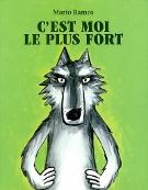 moi_plus_fort (135x173).jpg