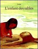 w_enfant_des_sables_nadja (134x173).jpg