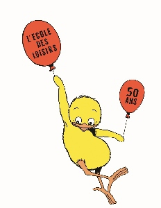 blaise_ballons -® Claude Ponti (232x300).jpg