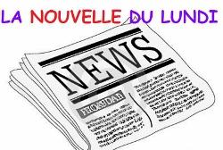 journal-1297j7308 (250x168).jpg