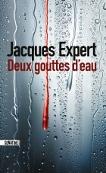 -Expert-Goutte-Exe (1) (106x173).jpg