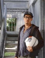 MADANI-Karim--photo-C (171x220).jpg