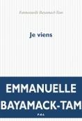 livre-je-viens (118x173).jpg