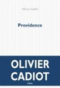livre-providence (118x173).jpg