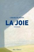 couverture-la-joie-allary-tt-width-200-height-300-bgcolor-FFFFFF (115x173).jpg