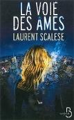 la_voie_des_ames (107x173).jpg