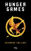 HUNGER GAMES 1 (106x173).jpg