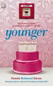 younger (108x173).jpg