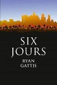 six jours-X (115x173).jpg