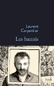 les bannisX (109x173).jpg