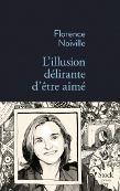 l'illusion (109x173).jpg