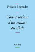 Conversations d'un enfant du siècleX (118x173).jpg