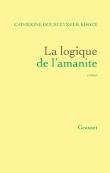 La Logique de l'amanite (110x173).jpg