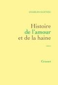 Histoire de l'amour et de la haine_0 (118x173).jpg