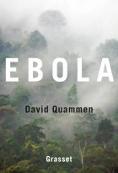 ebola (118x173).jpg
