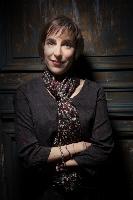 Carole Trébor (133x200).jpg