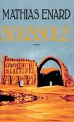 boussole (105x173).jpg
