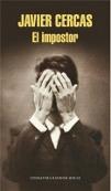 l-imposteur-635979-250-400 (101x173).jpg