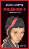 millenium-tome-4---ce-qui-ne-me-tue-pas-631687-250-400 (104x173).jpg