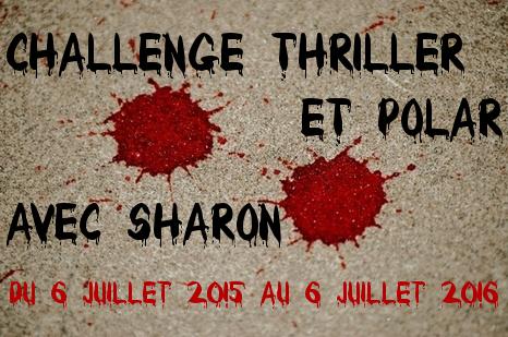 thrillerpolar-pativore2.jpg