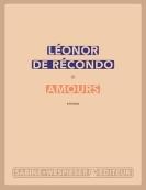 CVT_Amours_2682 (133x173).jpg
