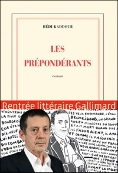liv-8466-les-preponderants (118x173).jpg