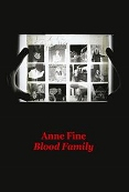 Blood Family (117x173).jpg