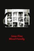 Blood Family (117x173).jpg