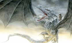 The-Ice-Dragon-012 (250x150).jpg