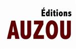 logo Auzou_v.JPG