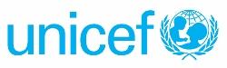 07-Article-image1-unicef_logo (250x75).jpg