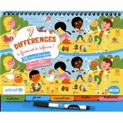 7-differences-a-faire-et-a-refaire (173x173).jpg