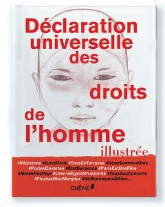 Couv-Declaration-universelle-des-droits-de-l'homme-illustr--e-beau-livre-version-poche (240x300).jpg