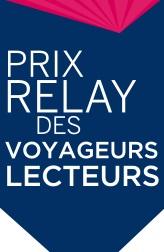 logo_prix_relay.jpg