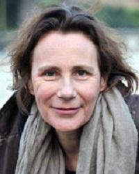 Marie-Desplechin..jpg