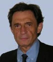 Pascal Charvet.jpg