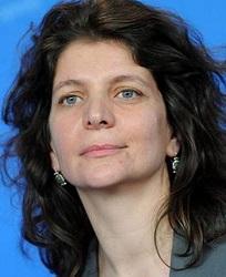 Julie Gavras.JPG