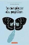 CVT_Le-complexe-du-papillon_8434.jpg