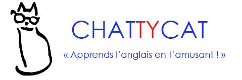 Chattycat_livre_pour_enfant_bilingueV4-1.jpg
