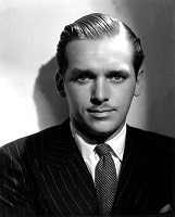 1Douglas Fairbanks.jpg