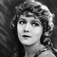 1Mary Pickford .jpg