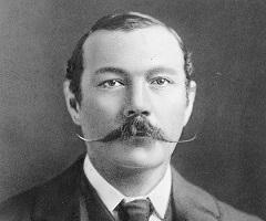 1Sir Arthur Conan Doyle .jpg