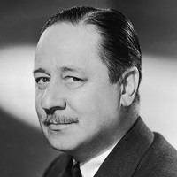 1robert-benchley.jpg
