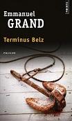 1Terminus Belz.jpg
