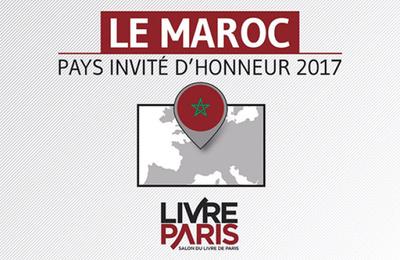 ob_9097ad_livre-paris-maroc.jpg