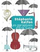 1Les parapluies d'Erik Satie.jpg