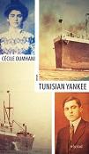1Tunisian Yankee .jpg