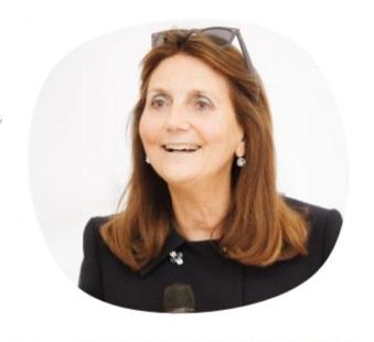 Michèle Reiser.jpg