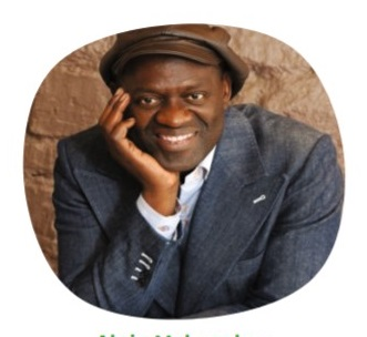 Alain Mabanckou.jpg