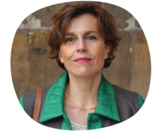 Francoise Dargent .jpg